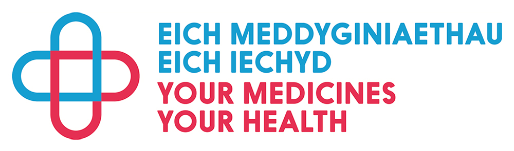 Your Medicines Your Health