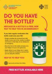 green-bottle-eng